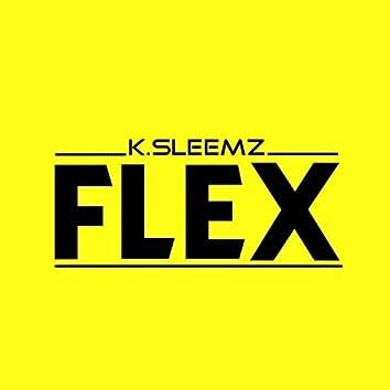 Flex (Radio Version)