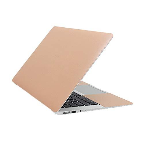 Adesivi per notebook a colori per 15 15.6 13 '13,3' 14' Computer Sticker Laptop Cover Skins per MacBook/hp/acer/xiaomi-oro-15 '(39x28cm)