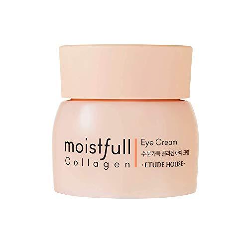 [2019 NEW] Etude House Moistfull Collagen Eye Cream 28 ml