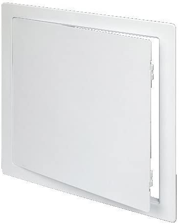 DYNASTY Hardware Nippon regular agency AP1818 Access Door Styrene x Plastic Recommended 18