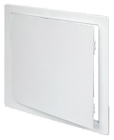 large access panel for drywall - 9