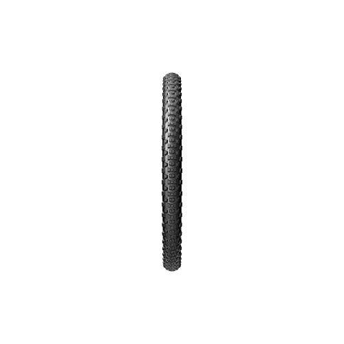 Pirelli Scorpion E-MTB R 29 x 2.6, Adultos Unisex, Negro, ESTANDAR