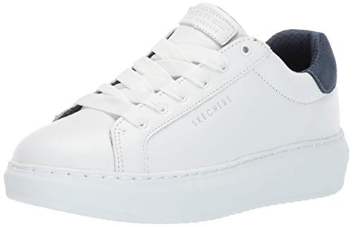 Skechers High Street Extremely-Sole-fu, Zapatillas para Mujer