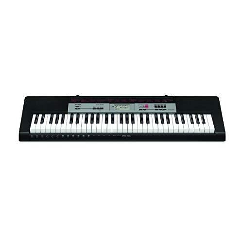 Casio CTK-1500 Keyboard, 61 Standardtasten