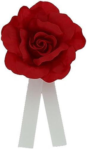 DIE IDOLM @ STER MOVIE Glanz auf die andere Seite  The Movie Buehne Kostuem  Star Frieden Erinnerungen   Rosanhaarschmuck