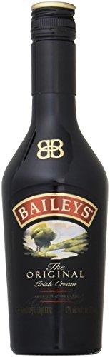 キリン ベイリーズ オリジナルアイリッシュクリーム 17% 瓶350ml