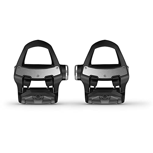 Garmin Rally RK Pedal Body Conversion Kit