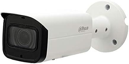 Dahua Technology - Telecamera Dahua IP 4MP Motorizzata IR60 H.265+ WDR PoE+ Dahua - IPC-HFW2431T-ZS - Confronta prezzi