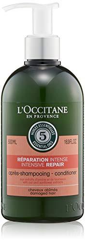 L'OCCITANE(ロクシタン) ファイブハーブス リペアリングコンディショナー