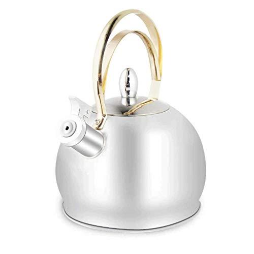 ZJZ café, té, Goteo, hervidor, diseño, Acero Inoxidable, Estufa, Mano, elaboración, Olla, Alta precisión