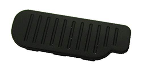 A&R Power Pack Contact Rubber Cover Cap for Nikon D750 Digital Camera Part