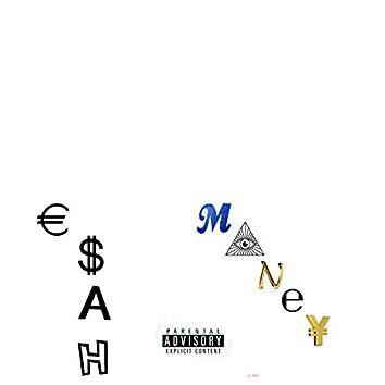 Cash Money Skit