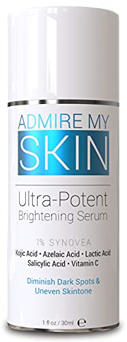 best acne scar removal cream