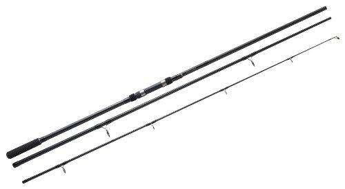 JRC - Bologneseruten in schwarz, Größe 12 Ft