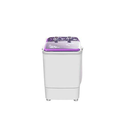 7kgs Mini Portable Washer and Dryer Machine Washing Machine Mini Laundry Machine Ultraviolet Radiation Free SZWHO