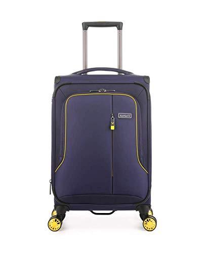 Antler 4587105258 Softside Carry-On