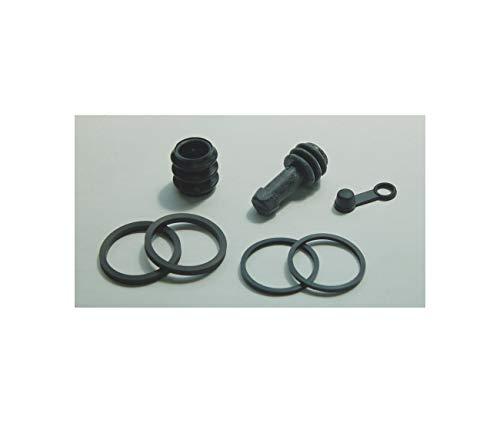 Compatible avec/Remplacement pour W650-W800 / VN 800-96/02 - KIT REPARATION ETRIER FREIN AVANT-359176