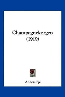 Champagnekorgen (1919)