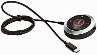 new arrival Jabra Evolve 40 Link online sale UC USB-C sale 14208-19 online sale