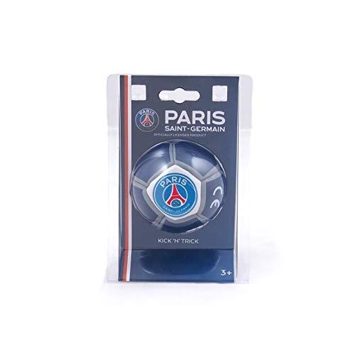 Paris SaintGermain F.C. PSG Official Soccer Gift Skills Training Kick 'N' Trick Mini Ball