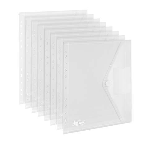 INVA GmbH -  20er-pack