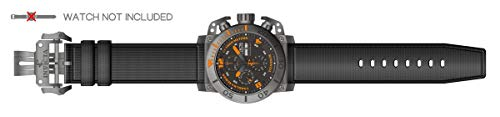 Invicta 13681 BAND ONLY
