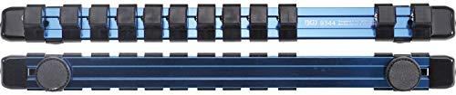 Bgs 9344Magnet Guida di supporto per 12Bussole 12mm–1/2'