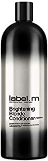 Best label m toner Reviews