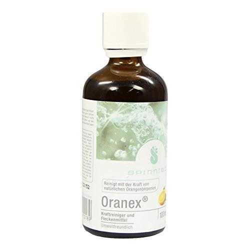 ORANEX HT Universalreiniger 100 ml