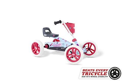 Berg Toys -  BERG Gokart Buzzy