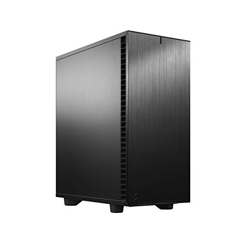 Compare CPU Solutions CEV-7291 vs other gaming PCs