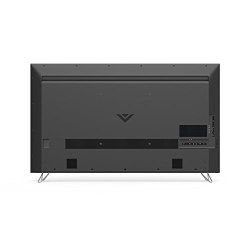 Vizio M70-E3 M-Series 70in Class Full Array XLED Smart Home Theater HDTV Display (2017 Model) (Renewed)
