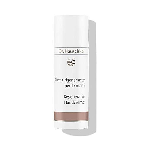 Dr. Hauschka Regenerierende Handcreme, 50 ml
