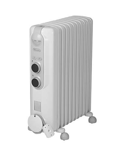 デロンギ『アミカルドオイルヒーター(RHJ35M1015-LG)』