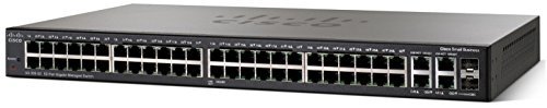 cisco srw2048 k9 uk small