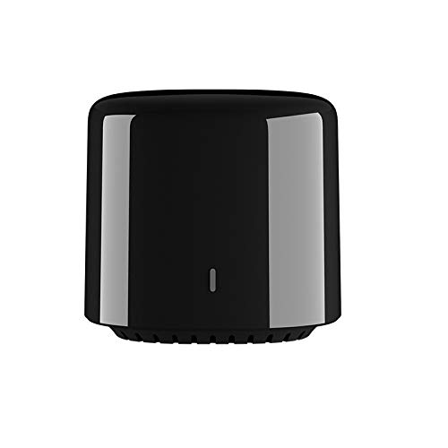 BestCon RM4C Mini Smart WiFi IR Control Remoto Universal Smart...