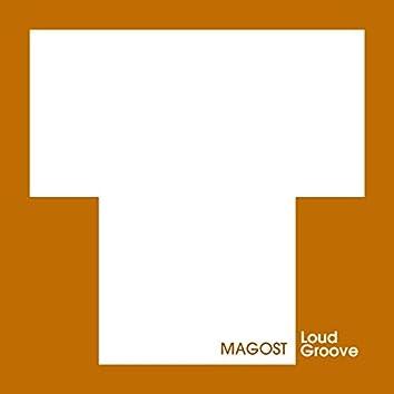 Loud Groove
