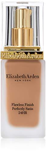 Elizabeth Arden Flawless Finish Perfectly Satin 24hr, Caramel