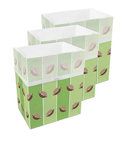 Catálogo para Comprar On-line Cubos de reciclaje , tabla con los diez mejores. 13