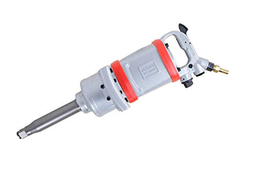 Schlagschrauber Druckluft 5800 Nm 1