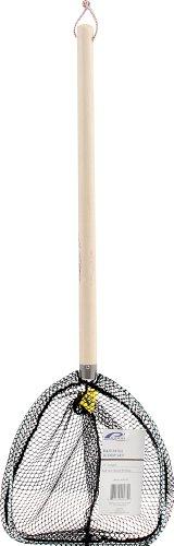 Promar LN-401 Wood Handle Bait Well Net, 24