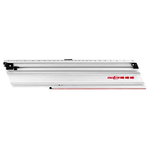 Mafell Führungseinrichtung M max. Schnittlänge 400 mm KSS50/60 K55 K65 und MF26