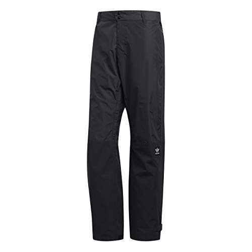 adidas Herren Snowboard Hose Snowboarding Riding Pants