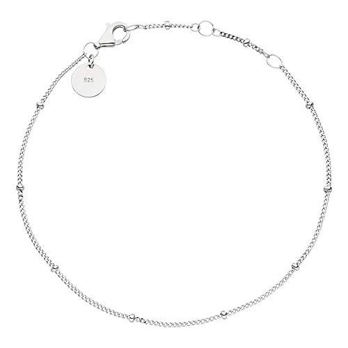 PURELEI® Li'ili'i Armband (Silber)
