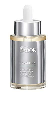 BABOR Ultimate ECM Repair Serum, 1er Pack (1 x 50 ml)