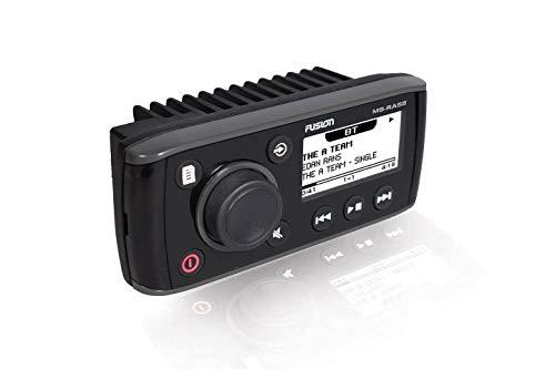 Fusion-MS-RA55–Boot-Radio-Stereo-Schwarz
