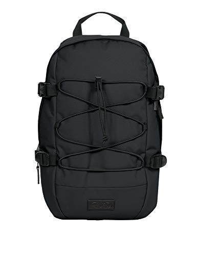 Eastpak - Borys blk 13.3 20l - Sac à dos randonnée - Noir - Taille Unique