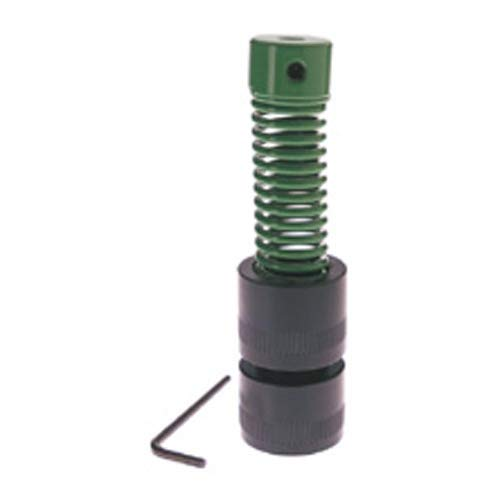 Kimble Chase K788030/0000 Flex-koppelingsadapter voor glazen roerstaven