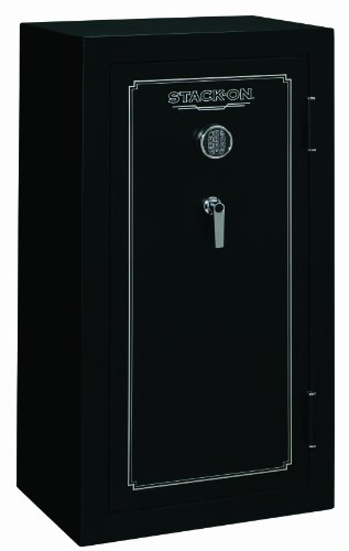 Stack-On FS-24 Gun Safe