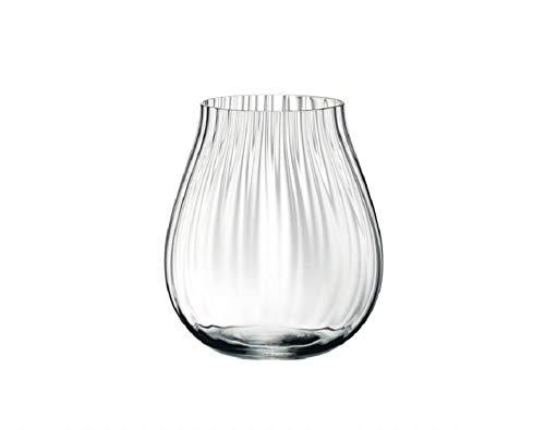 RIEDEL Tumbler Collection - Vasos multiusos (2 unidades)